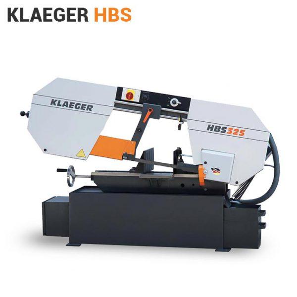 KLAEGER HBS /Германия/