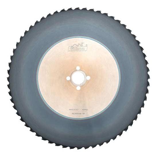 Дисковые пилы Pilana Metal Speed С
