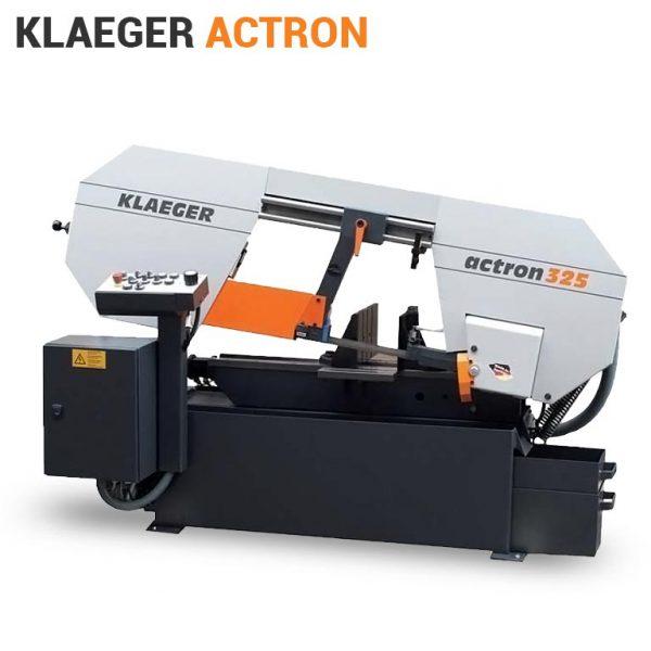 KLAEGER ACTRON /Германия/