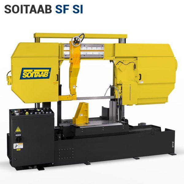 SOITAAB SF SI /Италия/