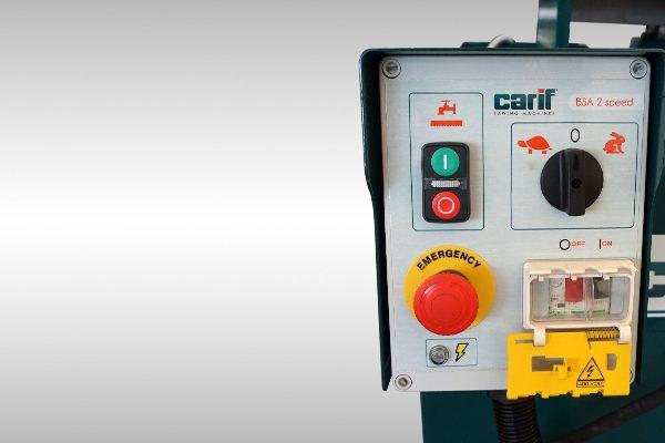 CARIF-320-BSA