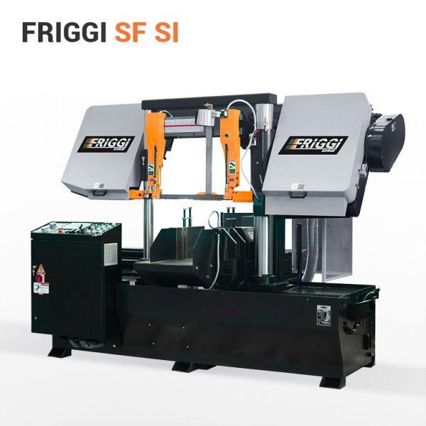 FRIGGI SOITAAB SF SI /Италия/