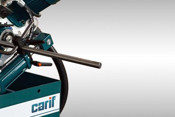 CARIF-260-BSA