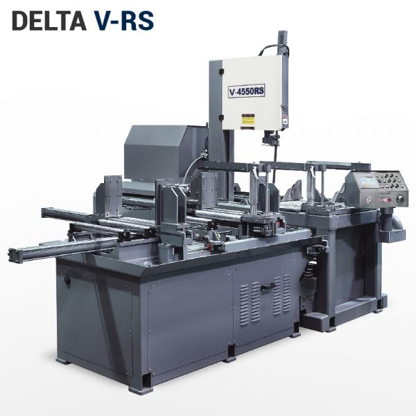 DELTA V-RS /Южная Корея/