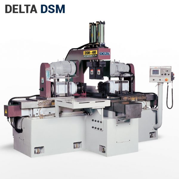 Delta DSM /Южная Корея/