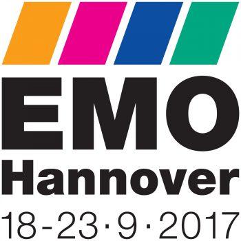 ГК «Коско» представит Россию на выставке EMO HANNOVER
