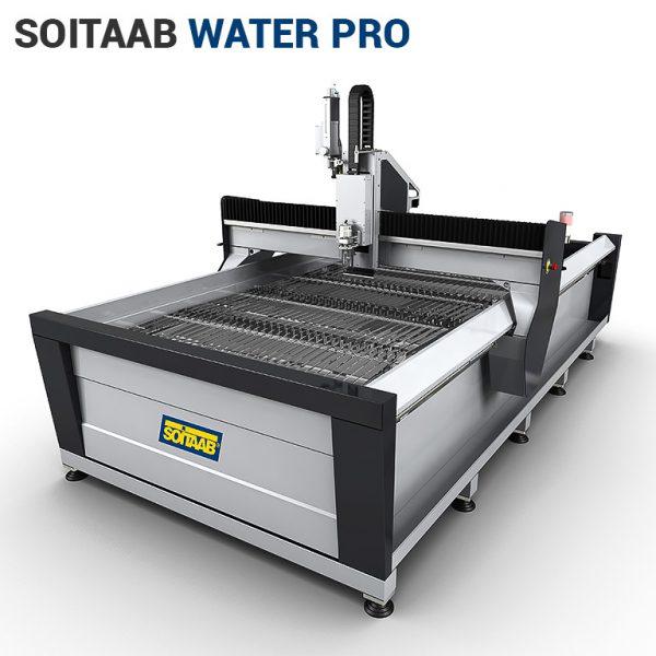 SOITAAB WATER PRO