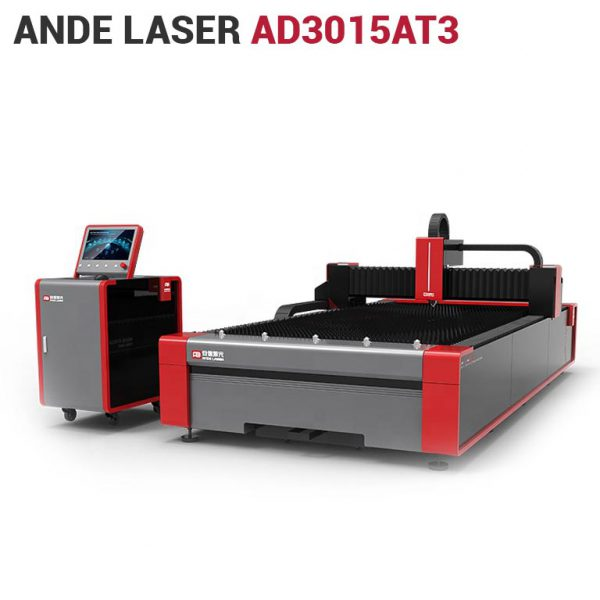 ANDE LASER AD3015AT3 /КНР/