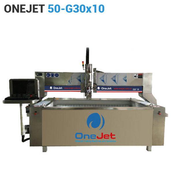 Onejet 50-G30x10 /КНР/