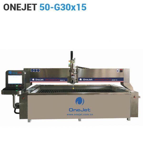 ONEJET 50-G30x15 /КНР/